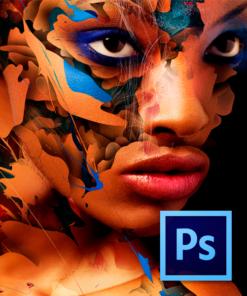 Photoshop_CS6