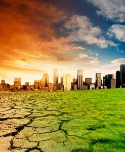 gestion y evaluacion medioambiental