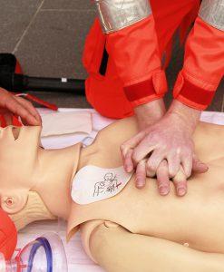 seguridad en la empresa-socorrismo y primeros auxilios