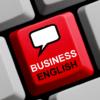 Ingles_comercial