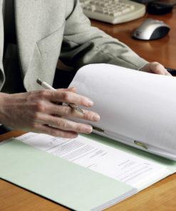 contratos-nominas-y-seguridad-social