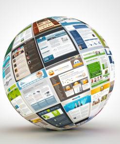 creacion-pag-web-wordpress
