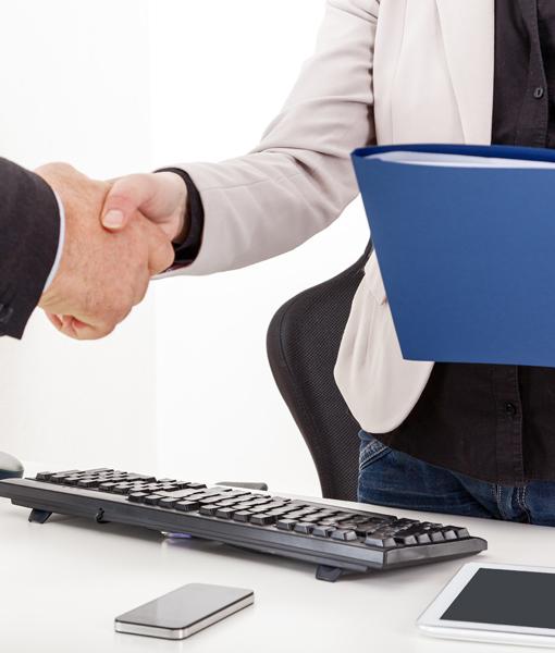 direccion-comercial-como-vender-mas-y-mejor
