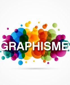 diseño-grafico