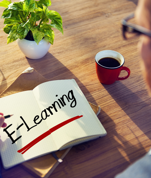 experto e-learning