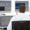 sistemas-de-gestion-de-calidad