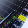 ANALISIS-DE-MERCADOS-Y-ACTIVOS-FINANCIEROS