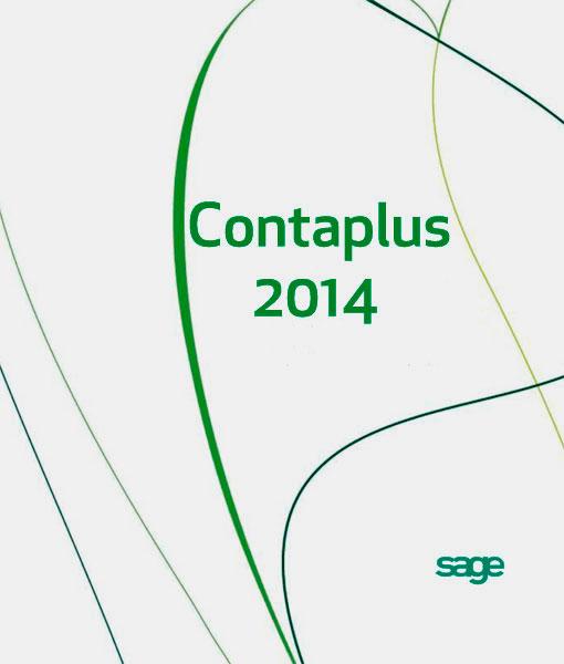 contaplus-2014