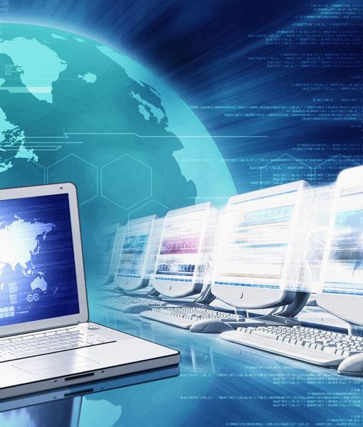 desarrollo-de-elementos-software-para-gestion-de-sistemas