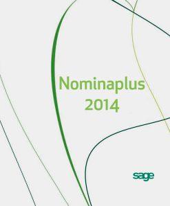 nominaplus-2014