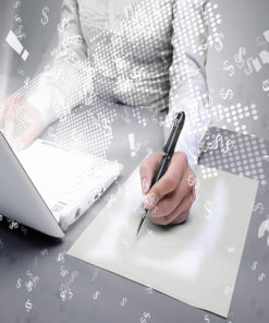 Curso Online de Escritura Creativa para Blogs y Páginas Web