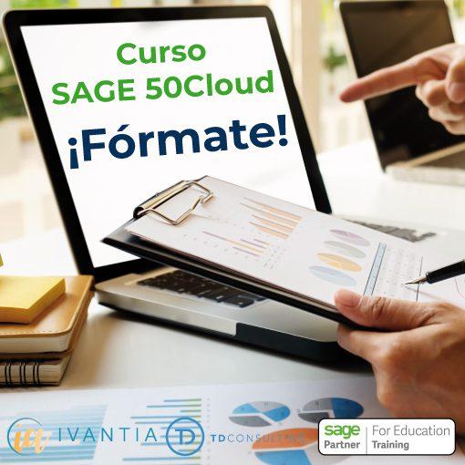 PORTADA-CURSO-SAGE-50CLOUD